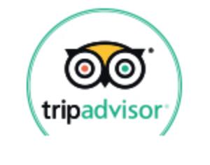 hotel en capileira con encanto certificado tipadvisor