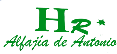 La Alfajía de Antonio | Hotel en Capileira