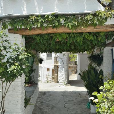 turismo-rural-en-capileira