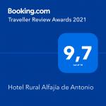 hotel en capileira con encanto alpujarra caliudad